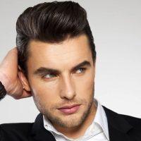 راهنمای کامل محصولات مو مردانه