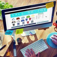 نکاتی که هنگام خرید اینترنتی لباس باید به آنها توجه کنیم