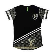 تی شرت مردانه LV I.F.C1
