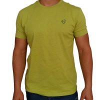 تیشرت مردانه جوتی جینز سبز