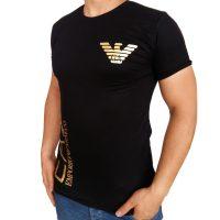 تی شرت مردانه CA7