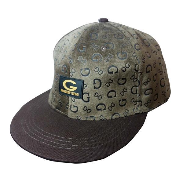 کپ رپری G