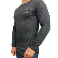 تی شرت آستین دار مردانه GT 1