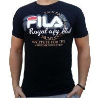 تی شرت مردانه فیلا