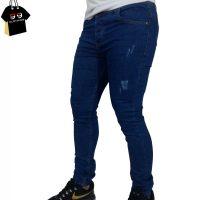 شلوار جین مردانه کد 7-1